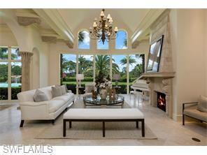 Naples Real Estate - MLS#215038563 Photo 1