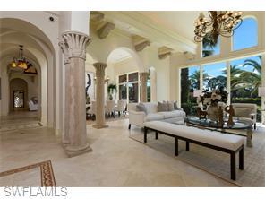 Naples Real Estate - MLS#215038563 Photo 2