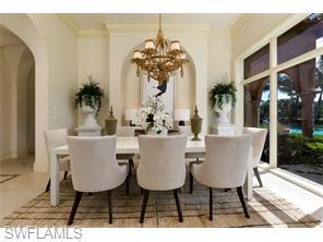 Naples Real Estate - MLS#215038563 Photo 3