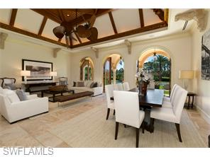 Naples Real Estate - MLS#215038563 Photo 4
