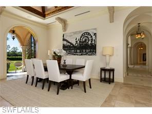 Naples Real Estate - MLS#215038563 Photo 5