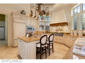 Naples Real Estate - MLS#215038563 Photo 6
