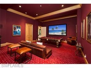 Naples Real Estate - MLS#215038563 Photo 9