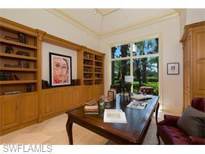 Naples Real Estate - MLS#215038563 Photo 10