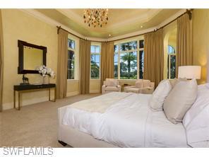 Naples Real Estate - MLS#215038563 Photo 11