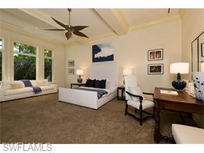 Naples Real Estate - MLS#215038563 Photo 13