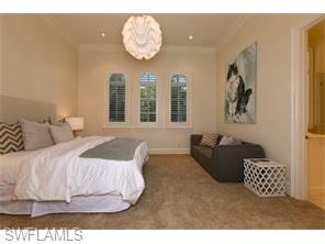 Naples Real Estate - MLS#215038563 Photo 14