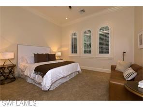 Naples Real Estate - MLS#215038563 Photo 15