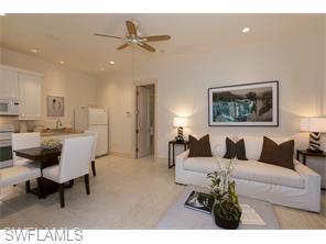 Naples Real Estate - MLS#215038563 Photo 16