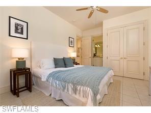 Naples Real Estate - MLS#215038563 Photo 17