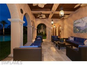 Naples Real Estate - MLS#215038563 Photo 18