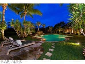 Naples Real Estate - MLS#215038563 Photo 19