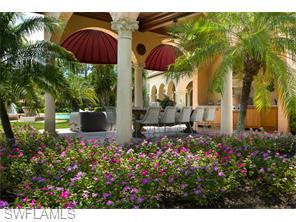 Naples Real Estate - MLS#215038563 Photo 20
