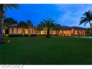 Naples Real Estate - MLS#215038563 Photo 21