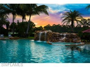 Naples Real Estate - MLS#215038563 Photo 23