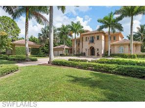 Naples Real Estate - MLS#216036963 Photo 1