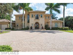 Naples Real Estate - MLS#216036963 Photo 2