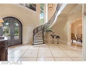 Naples Real Estate - MLS#216036963 Photo 3