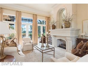 Naples Real Estate - MLS#216036963 Photo 4