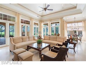 Naples Real Estate - MLS#216036963 Photo 5