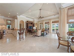 Naples Real Estate - MLS#216036963 Photo 6