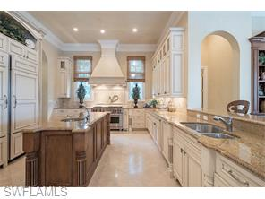 Naples Real Estate - MLS#216036963 Photo 7