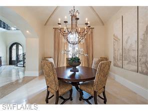 Naples Real Estate - MLS#216036963 Photo 8