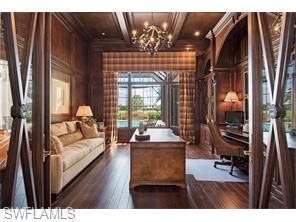 Naples Real Estate - MLS#216036963 Photo 9
