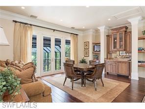 Naples Real Estate - MLS#216036963 Photo 10