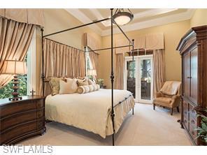 Naples Real Estate - MLS#216036963 Photo 13