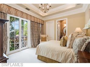 Naples Real Estate - MLS#216036963 Photo 14