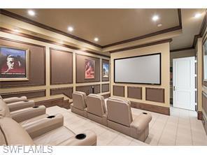 Naples Real Estate - MLS#216036963 Photo 15