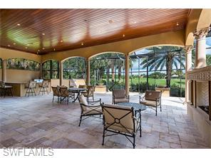 Naples Real Estate - MLS#216036963 Photo 16