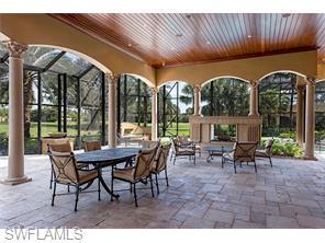 Naples Real Estate - MLS#216036963 Photo 17