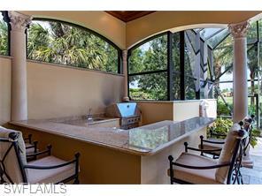 Naples Real Estate - MLS#216036963 Photo 18