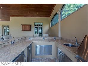 Naples Real Estate - MLS#216036963 Photo 19
