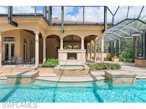 Naples Real Estate - MLS#216036963 Photo 20