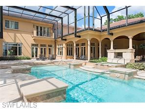 Naples Real Estate - MLS#216036963 Photo 21