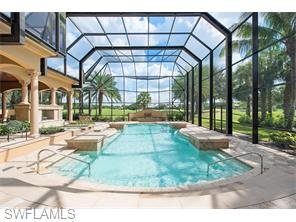 Naples Real Estate - MLS#216036963 Photo 22