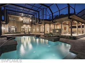Naples Real Estate - MLS#216036963 Photo 23