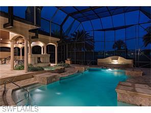 Naples Real Estate - MLS#216036963 Photo 24