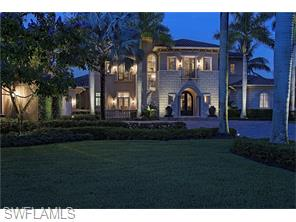 Naples Real Estate - MLS#216036963 Photo 25