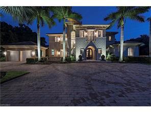 Naples Real Estate - MLS#216036963 Primary Photo