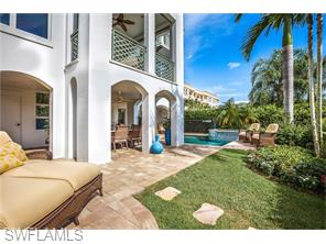 Naples Real Estate - MLS#216038963 Photo 41