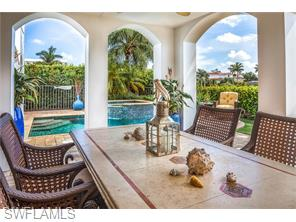 Naples Real Estate - MLS#216038963 Photo 42