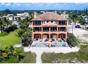 Naples Real Estate - MLS#216067063 Photo 4