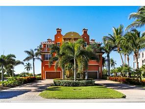 Naples Real Estate - MLS#216067063 Photo 5