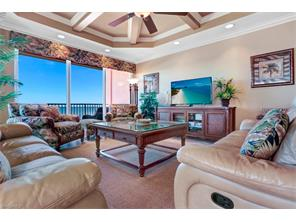 Naples Real Estate - MLS#216067063 Photo 15