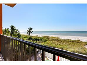 Naples Real Estate - MLS#216067063 Photo 26