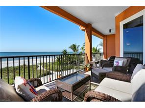 Naples Real Estate - MLS#216067063 Photo 17